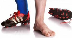 voetbal_voeten